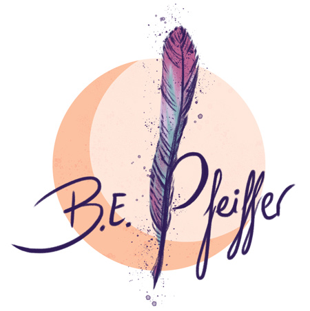 B.E. Pfeiffer