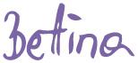 Bettina 1