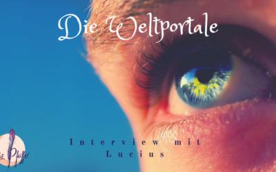 Interview mit… Lucius