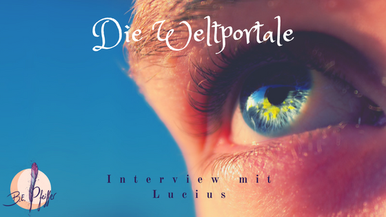 Interview mit… Lucius